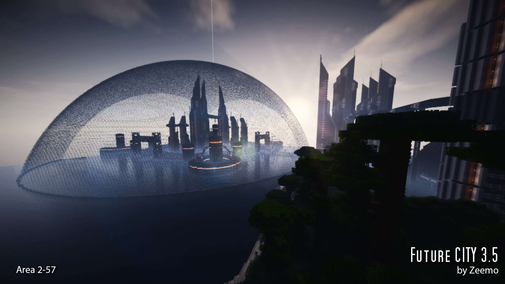 future-city-3-5_08