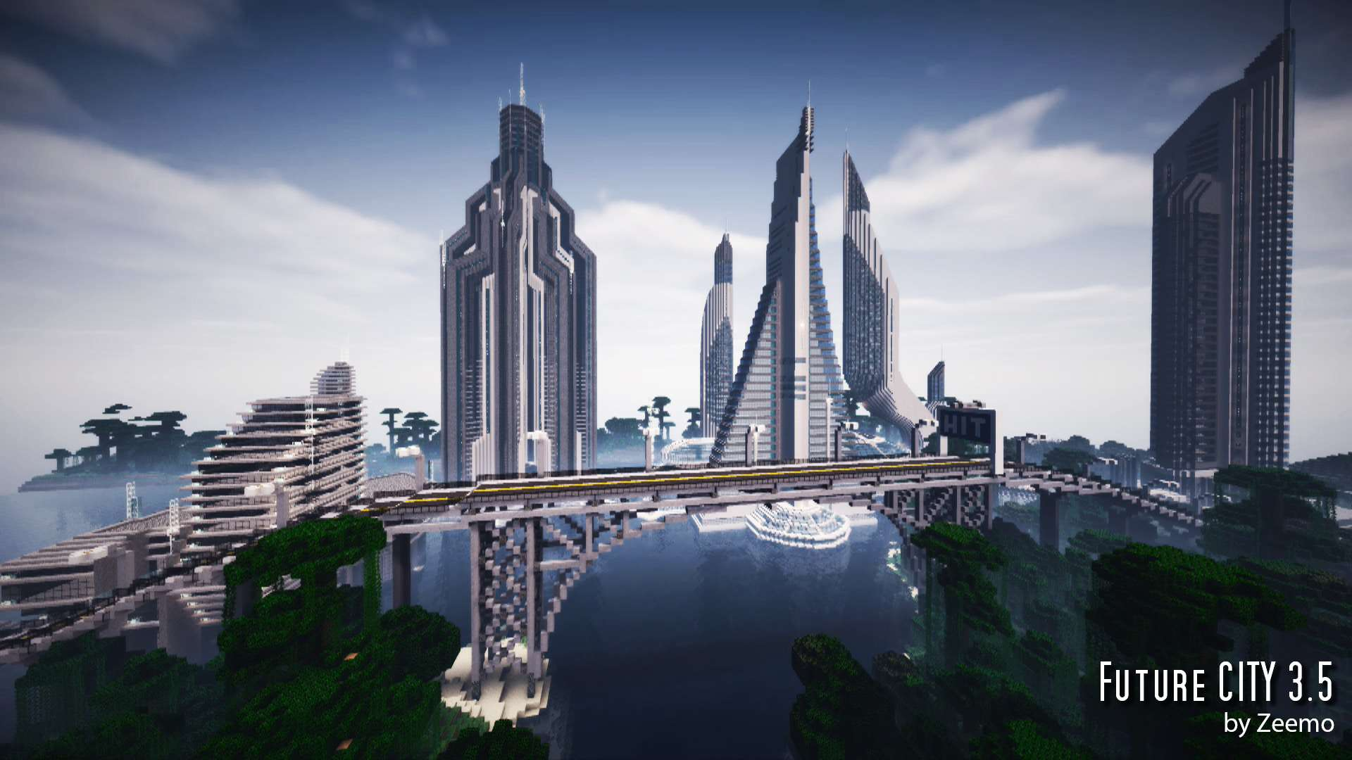future-city-3-5_09