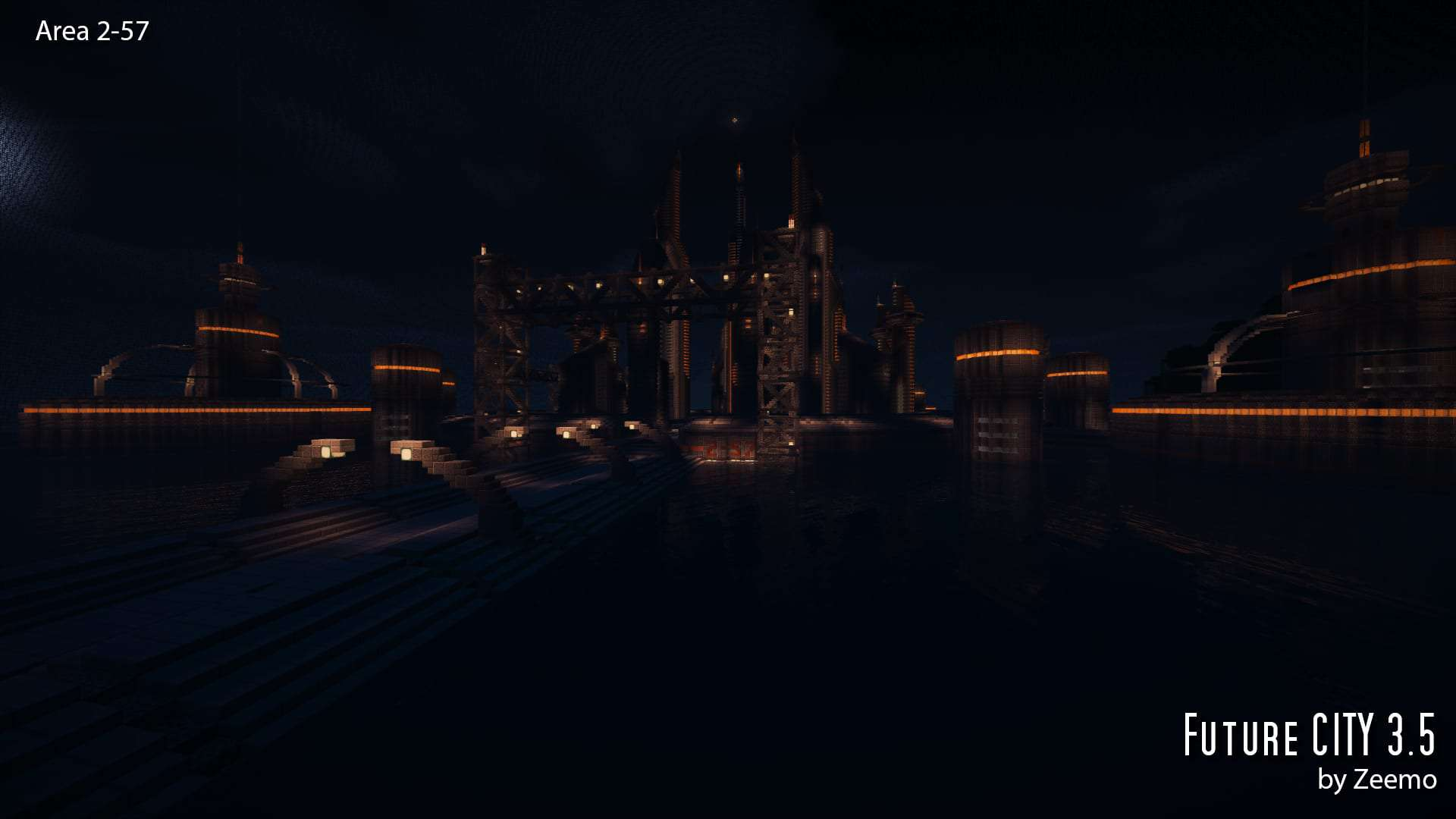 future-city-3-5_14