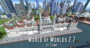 world-of-worlds