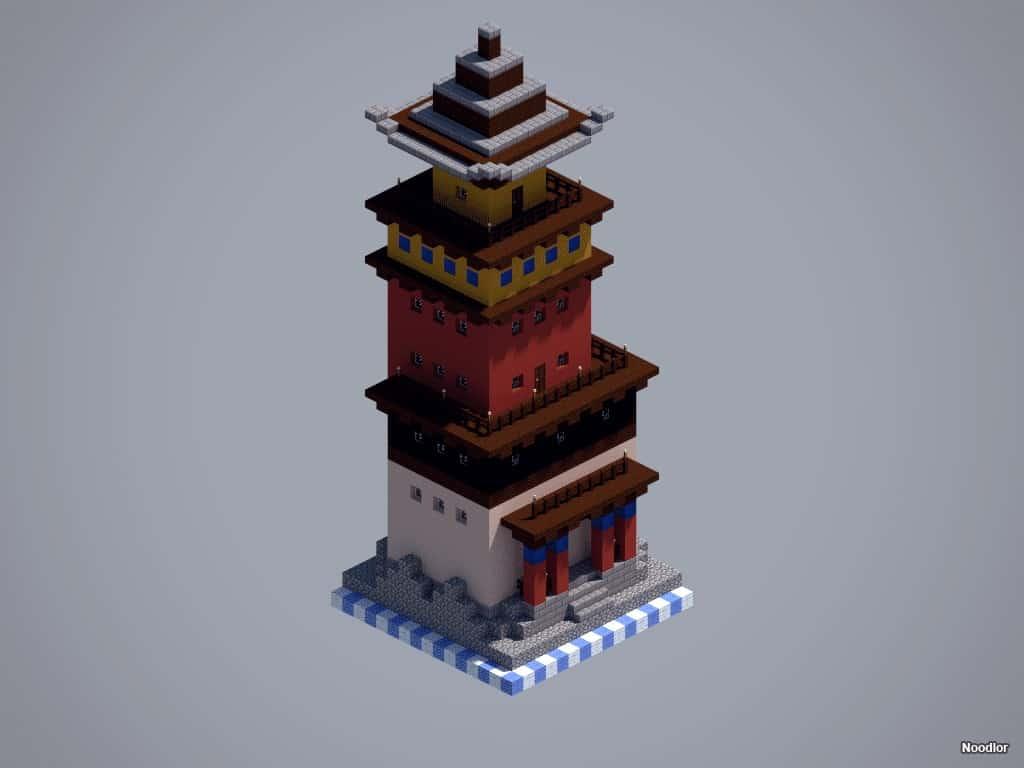 asian-monastery-minecraft