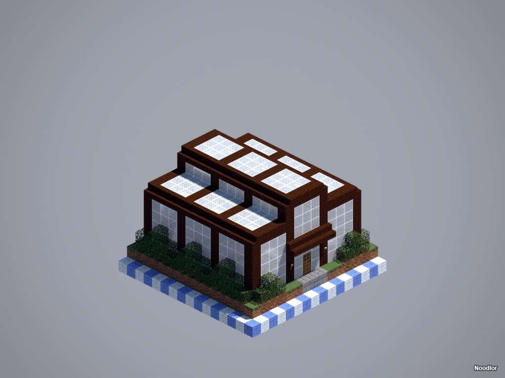 farm-greenhouse-minecraft