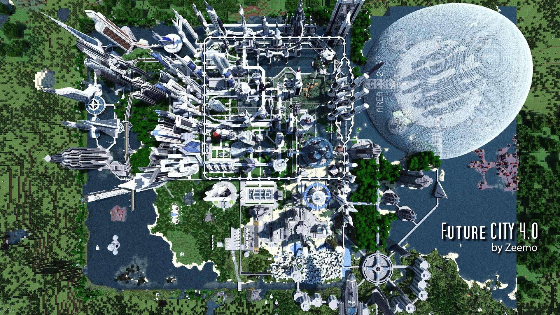 future-city_4-0_02