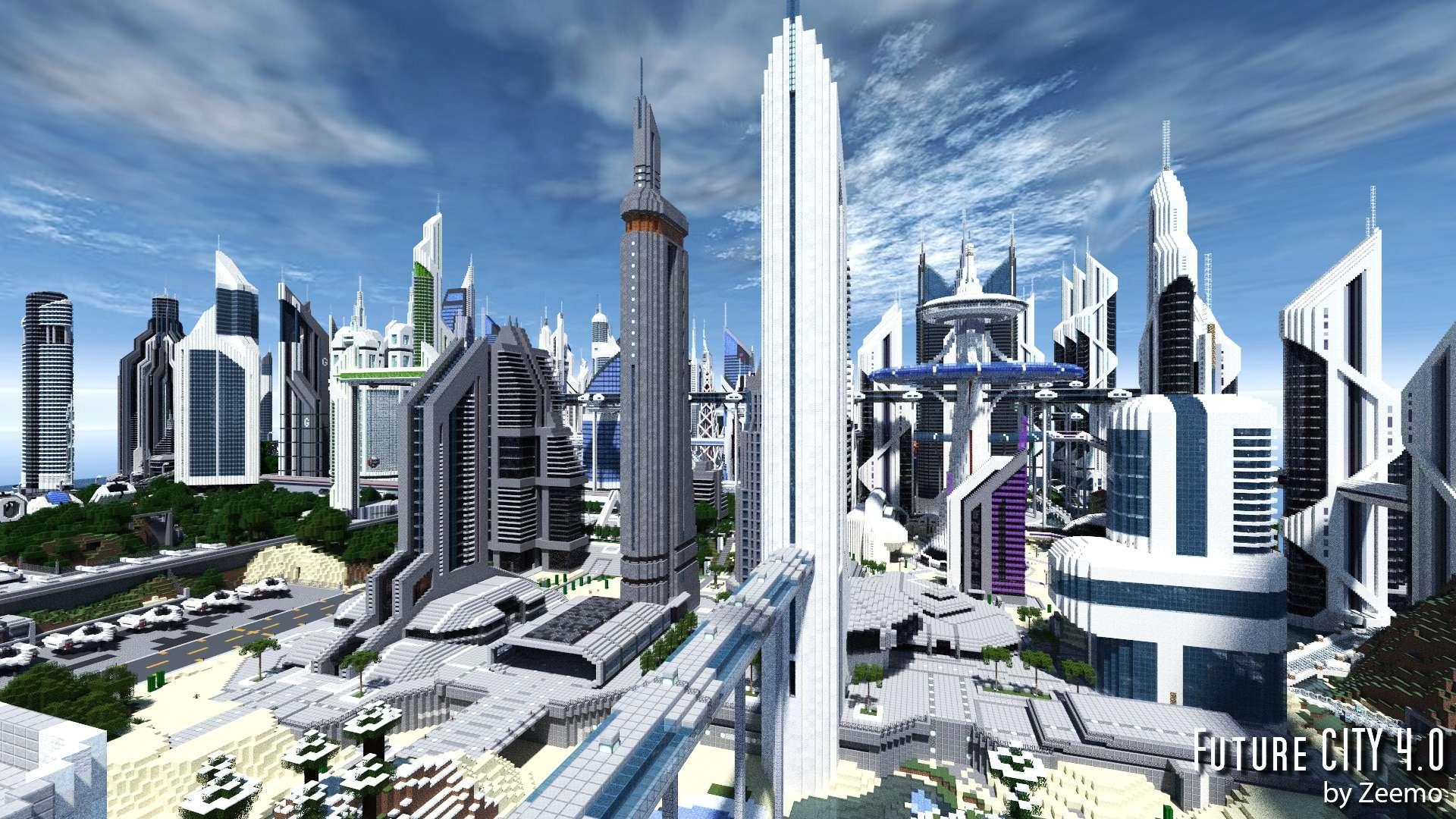future-city_4-0_03