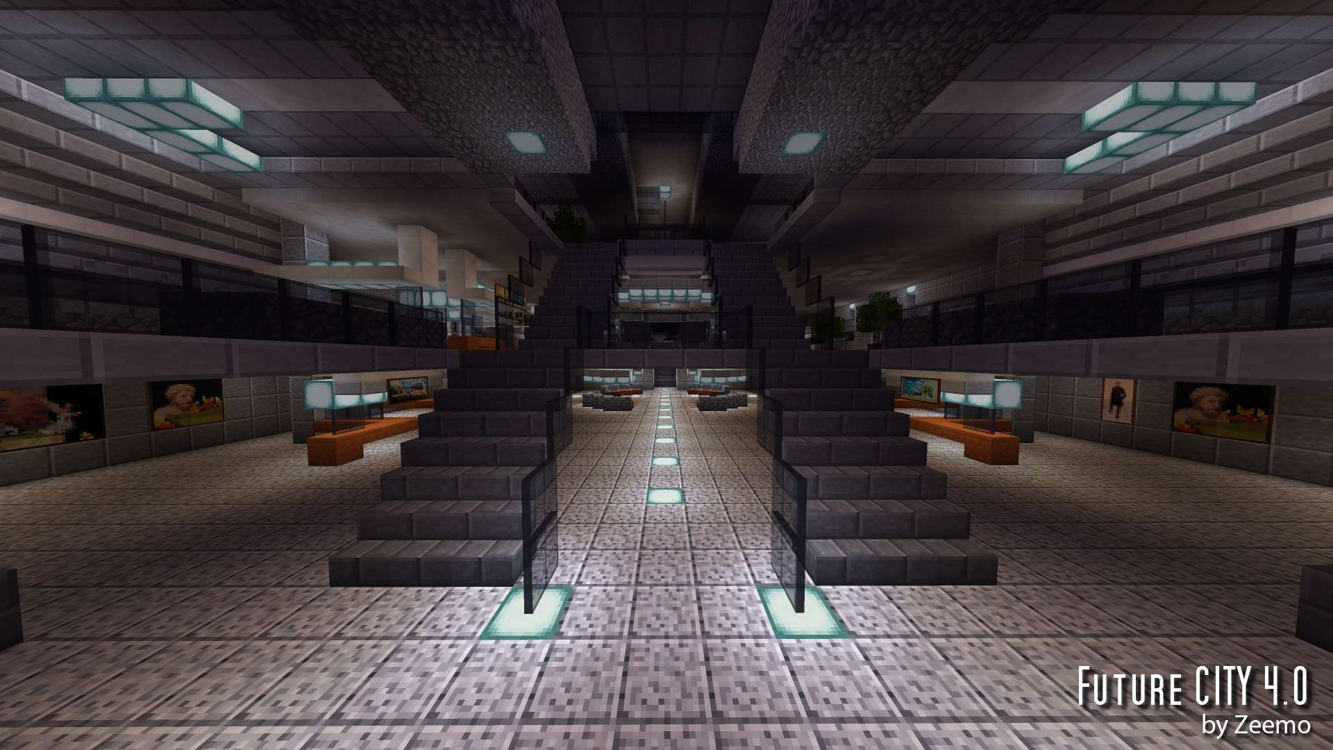 future-city_4-0_06