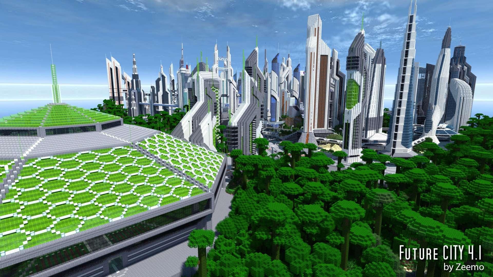 future-city_4-1_10