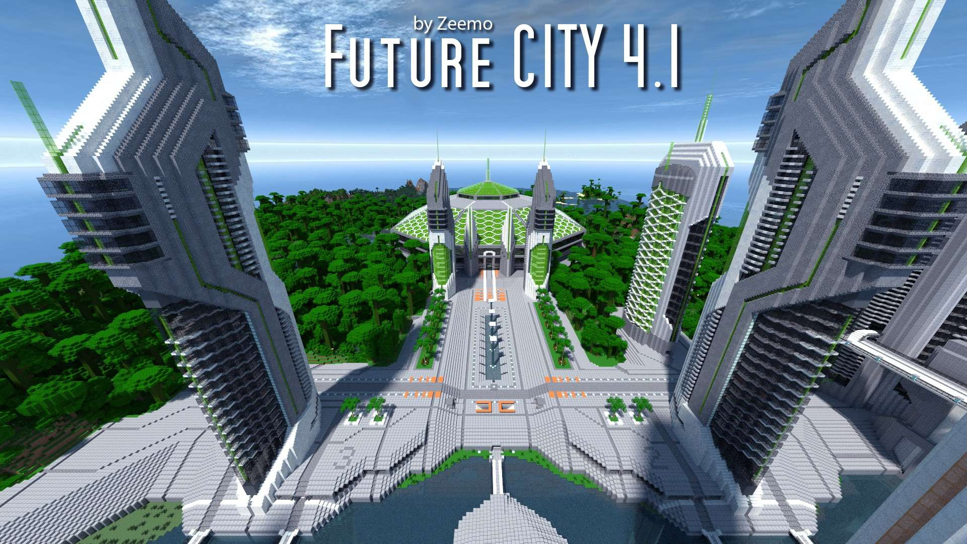 future-city_4-1_11