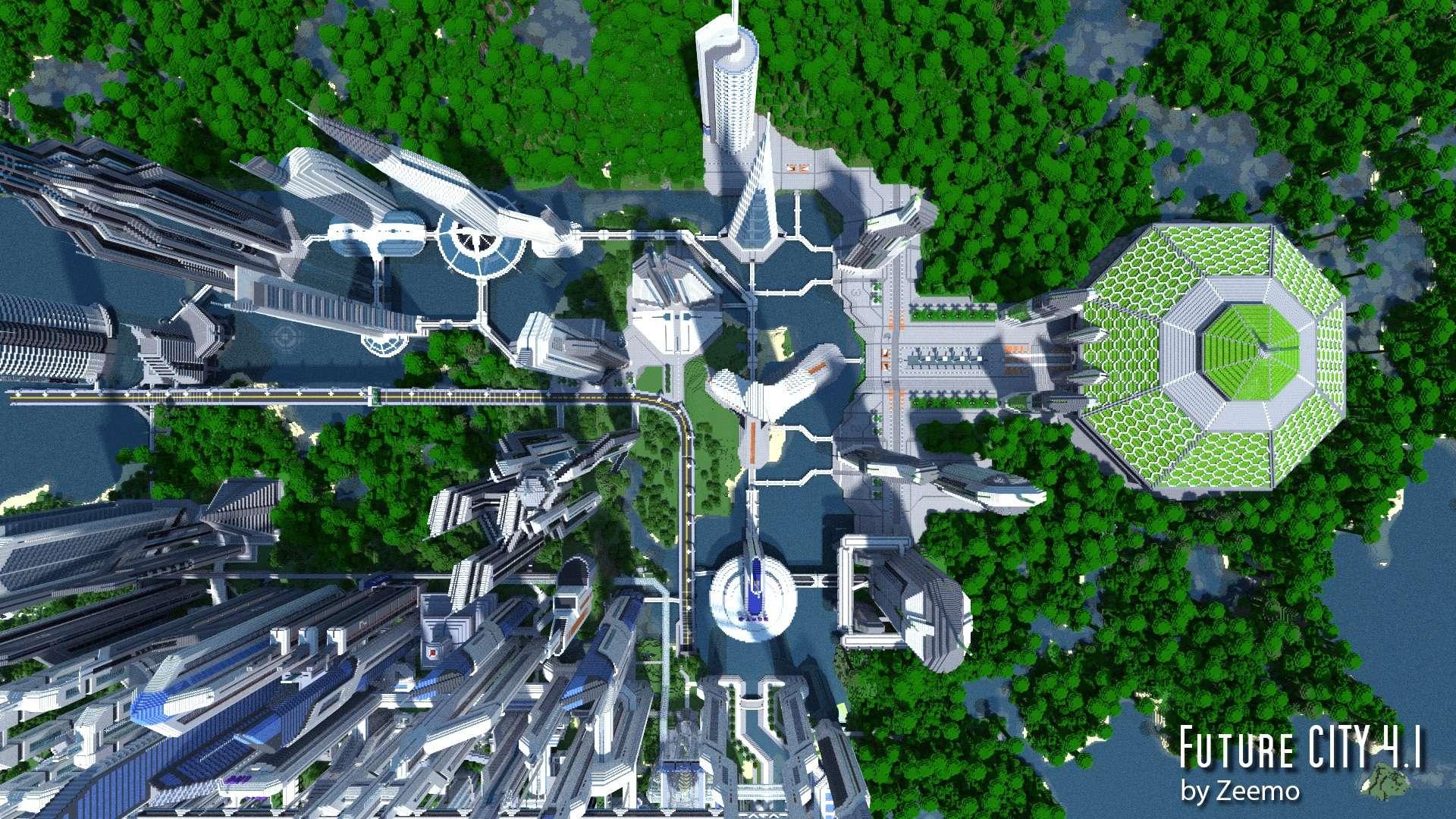 future-city_4-1_12