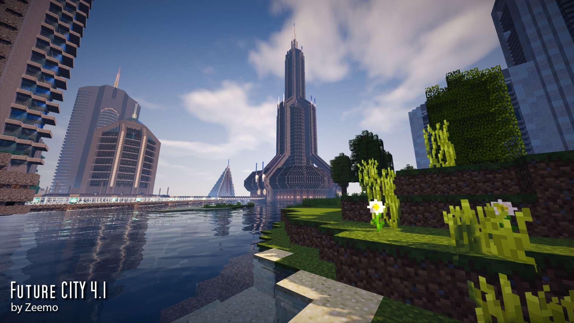 future-city_4-1_13