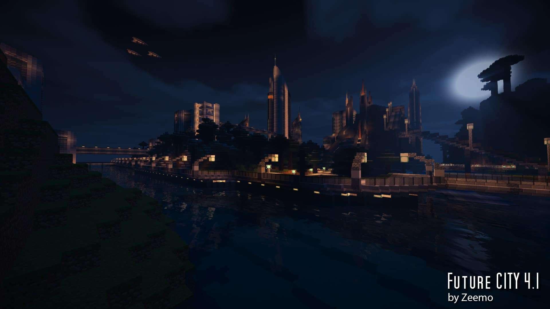 future-city_4-1_15
