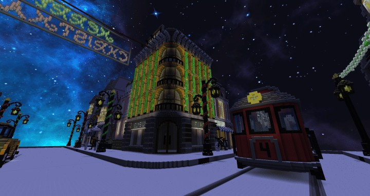 lego-city-transformed-to-christmas-town-texture-pack-download-save-holiday-snow-3