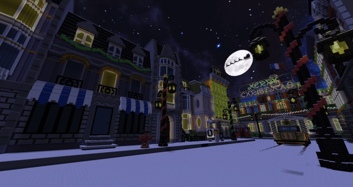 lego-city-transformed-to-christmas-town-texture-pack-download-save-holiday-snow-6