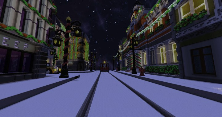 lego-city-transformed-to-christmas-town-texture-pack-download-save-holiday-snow-7