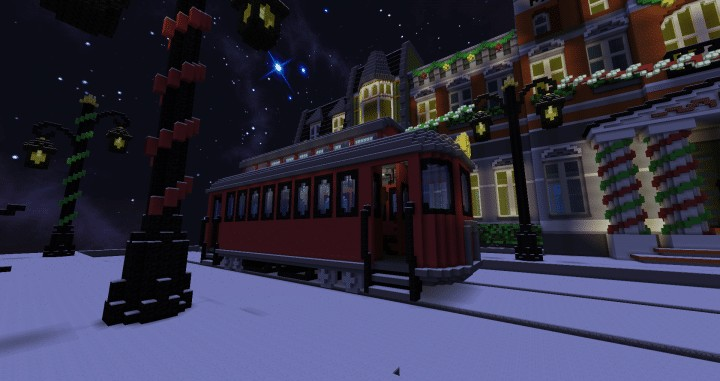 lego-city-transformed-to-christmas-town-texture-pack-download-save-holiday-snow-8