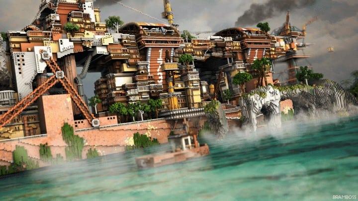 lil-boat-minecraft-download-save-amazing-fantastic-wild-live-2