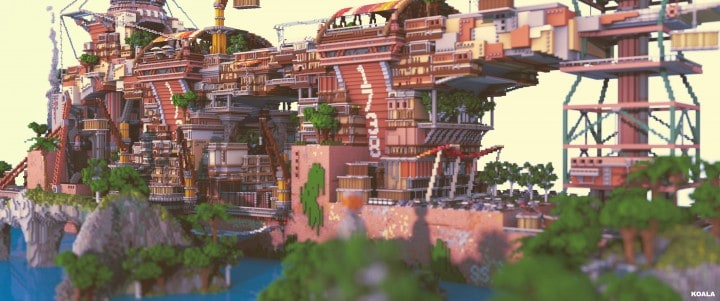 lil-boat-minecraft-download-save-amazing-fantastic-wild-live-5