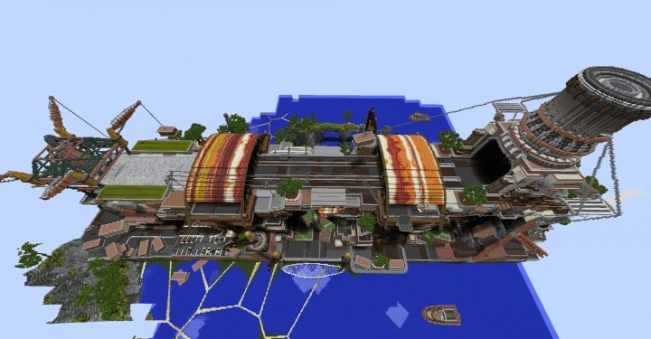 lil-boat-minecraft-download-save-amazing-fantastic-wild-live-8