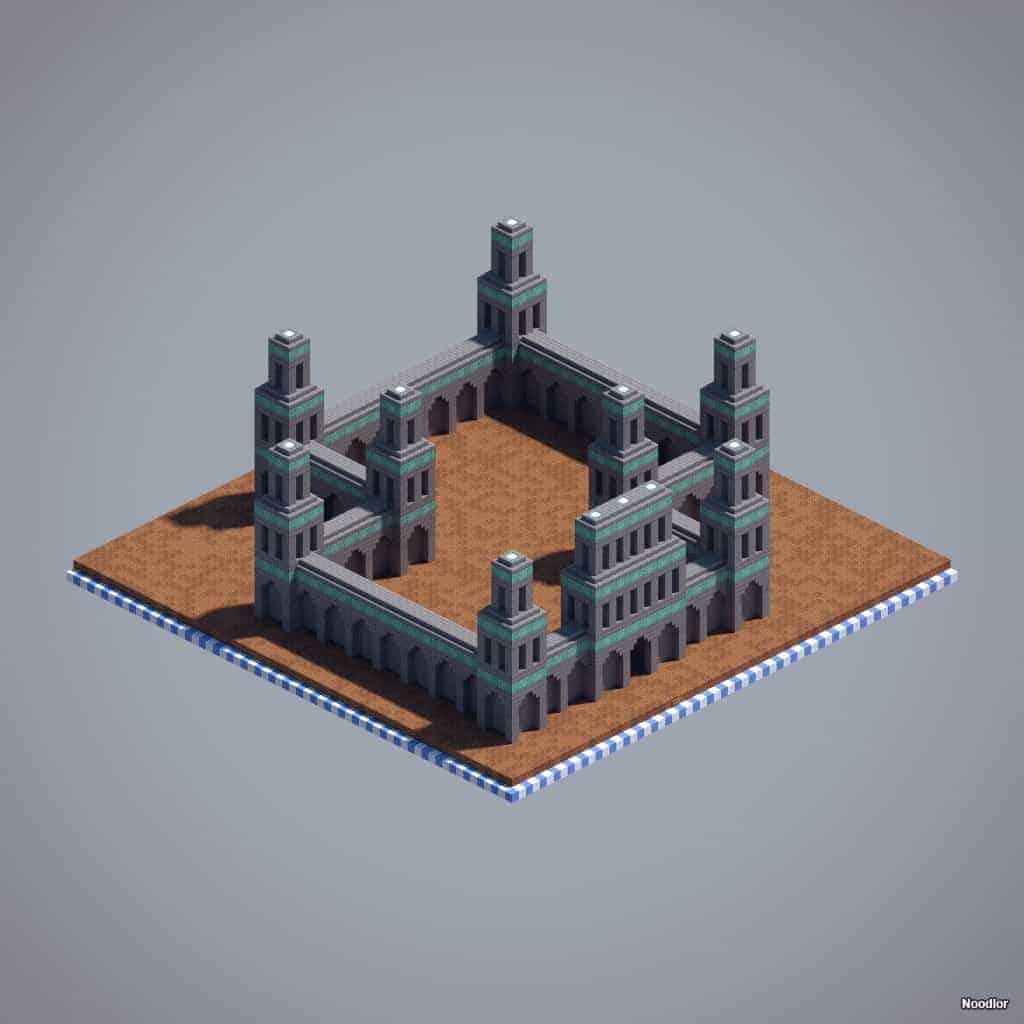 necropolis-walls-stone-prismarine-minecraft