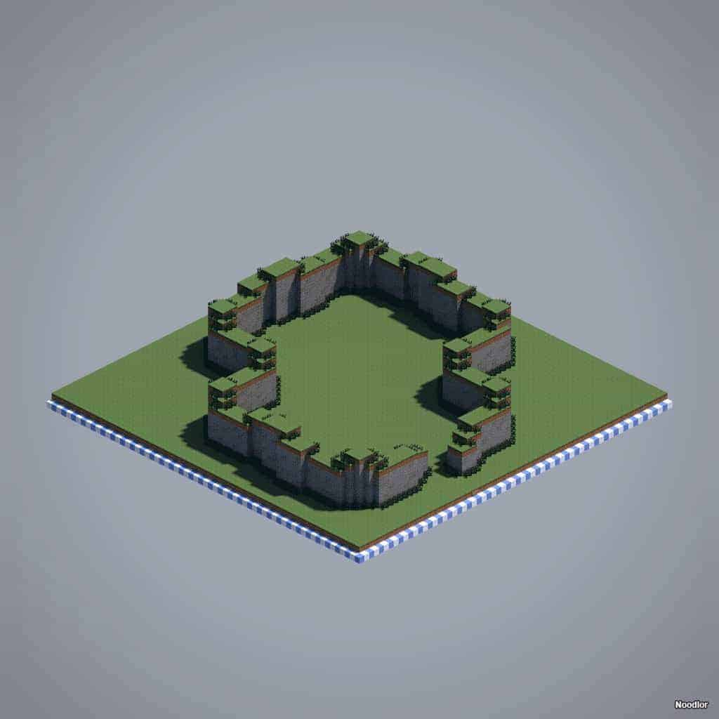 ruined-wallsstone-grass-minecraft
