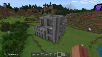 Photo of How To Build A Castle Tutorial [UPDATED]