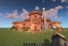 Photo of 50 Awesome Minecraft Builds To Get Yourself Inspired