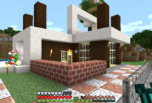 Photo of Top 5 Minecraft Building Tips To Tap Into Your Inner Architect