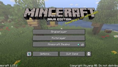 Photo of How to Play Minecraft with Your Friends