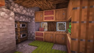 Minecraft Building Inc All Your Minecraft Building Ideas Templates Blueprints Seeds Pixel Templates And Skins In One Place Also For Xbox 360 And One