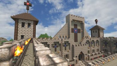 Photo of Minecraft on PC Vs. Minecraft on Console: Which is better?