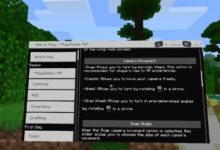 Photo of Minecraft VR – We tested it out, How was it?