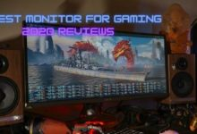 Photo of 10 Best Gaming Monitors for Minecraft [REVIEWED]