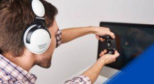 Best Wireless PC Gaming Headphones