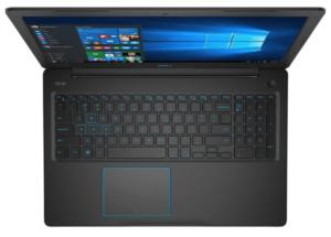 Dell G3 15.6 (2019)