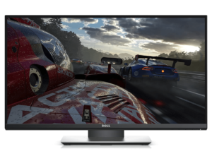Dell Gaming Monitor S2417DG YNY1D 24in