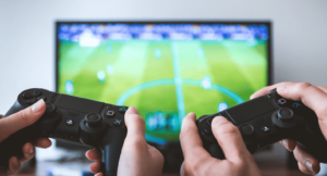 Best Wireless Controller for PC Gaming 2020
