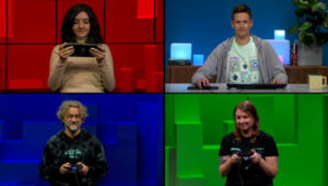 Everything Announced During Minecraft Live 2020