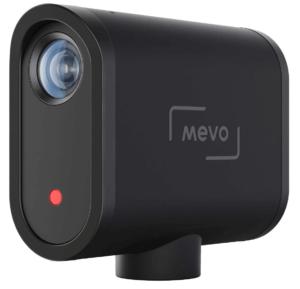 Mevo Start Wireless Streaming