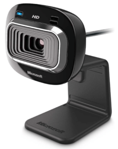 Microsoft HD-3000 L2