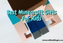Photo of Best Minecraft Gifts For Kids 2021