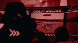Best PC Gaming Racing Wheel
