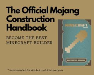 Buy Official Construction Handbook