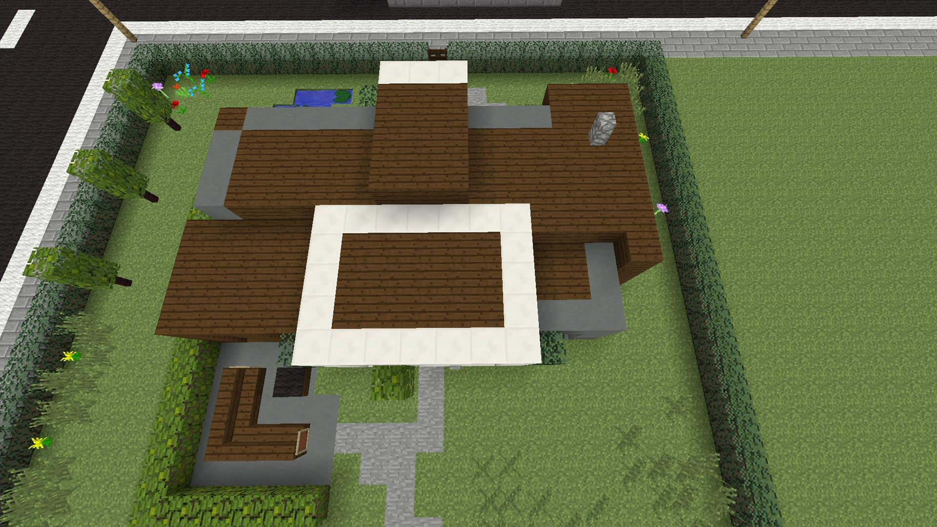 simple modern houses minecraft. download minecraft how to make a simple modern house xbox one houses
