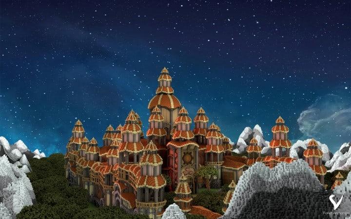 Photo of Castle of Venthobri