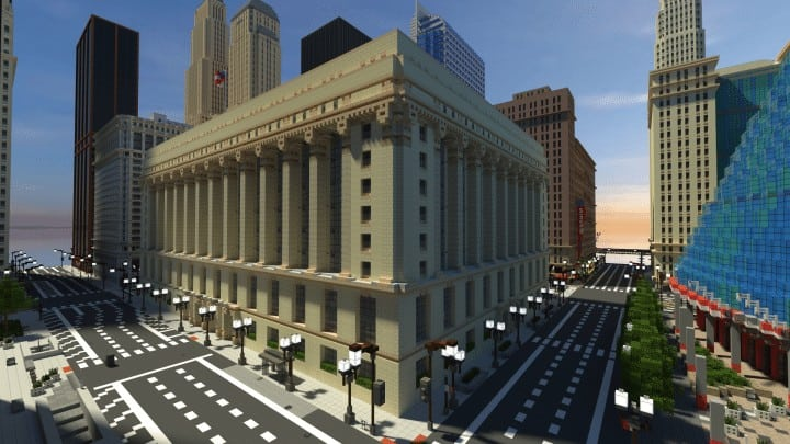 chicago-city-hall-illinois-minecraft-city-building-town-big-2