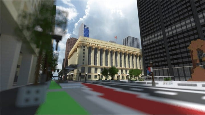 chicago-city-hall-illinois-minecraft-city-building-town-big-3