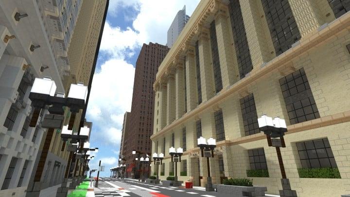 chicago-city-hall-illinois-minecraft-city-building-town-big-4