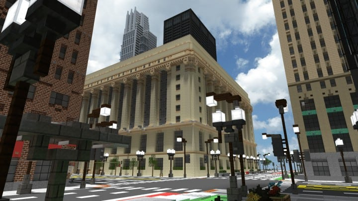 chicago-city-hall-illinois-minecraft-city-building-town-big-5
