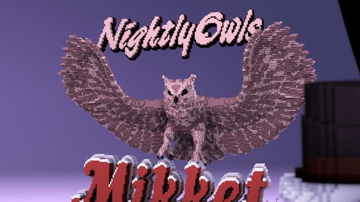 christmas-build-pack-by-nightlyowls-minecraft-building-ideas-xmas-holiday-snow-santa-owl-2