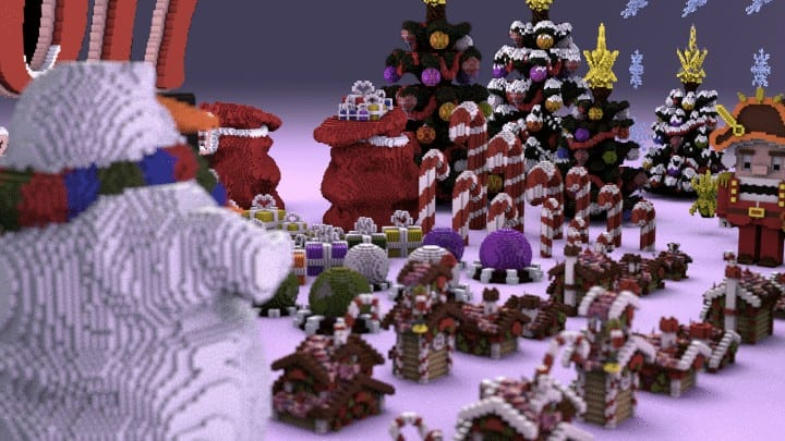 christmas-build-pack-by-nightlyowls-minecraft-building-ideas-xmas-holiday-snow-santa-owl-3