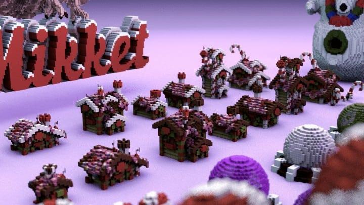 christmas-build-pack-by-nightlyowls-minecraft-building-ideas-xmas-holiday-snow-santa-owl-houses